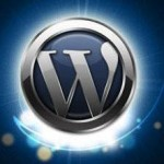 wordpress-shine