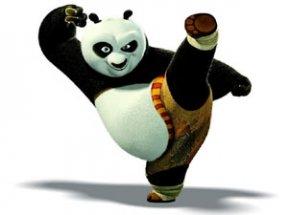 beat google panda