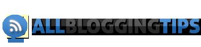 new Allloggingtips logoz