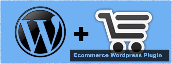 eCommerce Plugins