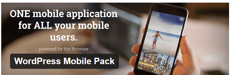 WP-mobile-pack