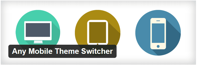 mobile-switch