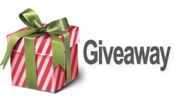 giveaway by allbloggingtipz