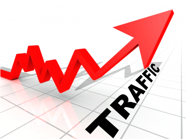 Increased-Traffic11-628x470
