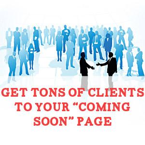 get-clients