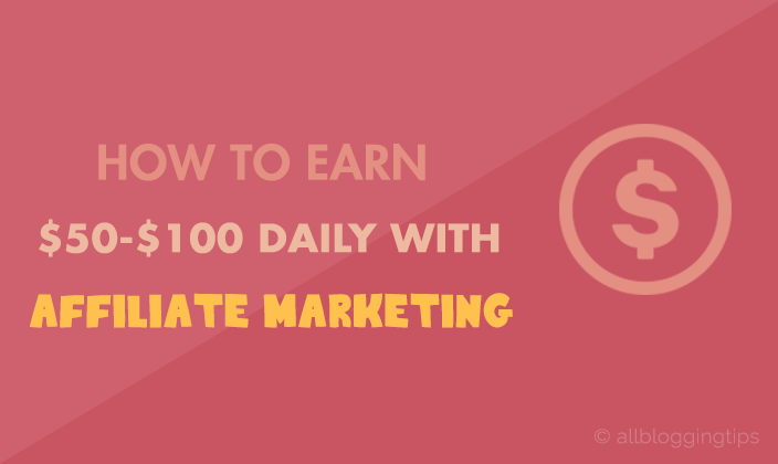 how to make money using seo and internet marketing