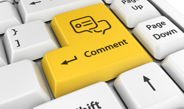 seo-blog-commenting-strategy