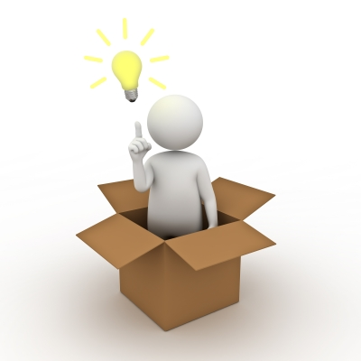 3 Out of the Box Content Creation Techniques