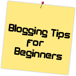 30 Must Follow Blogging Tips for Beginners
