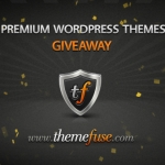 Themefuse-Giveaway-normal-150x150