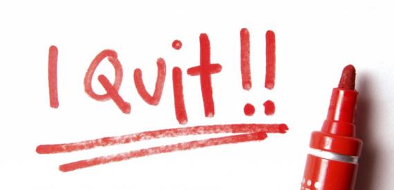 i-quit-blogging-570x276