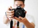 StockPhotography-150x112_0