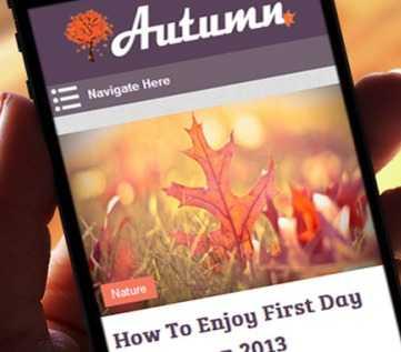 autumn.responsive.theme_4