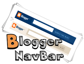 blog_16_1283268926