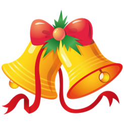christmas-bells-icon-big_thumb1