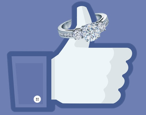 Facebook-Engagement