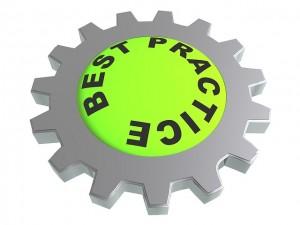best-practice-1078383_640