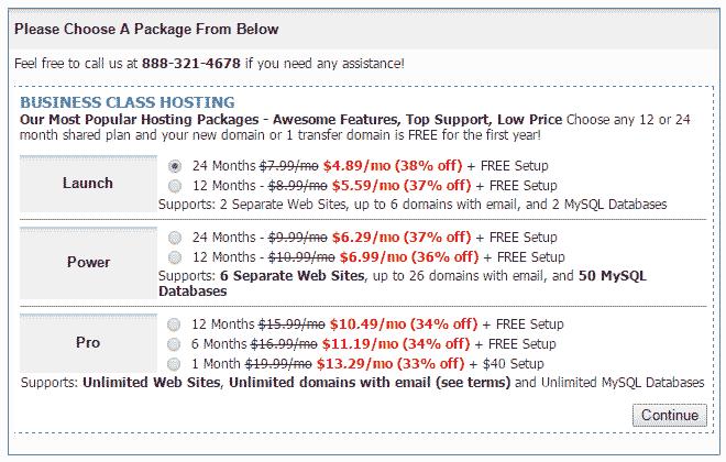 reliable-wordpress-hosting-price