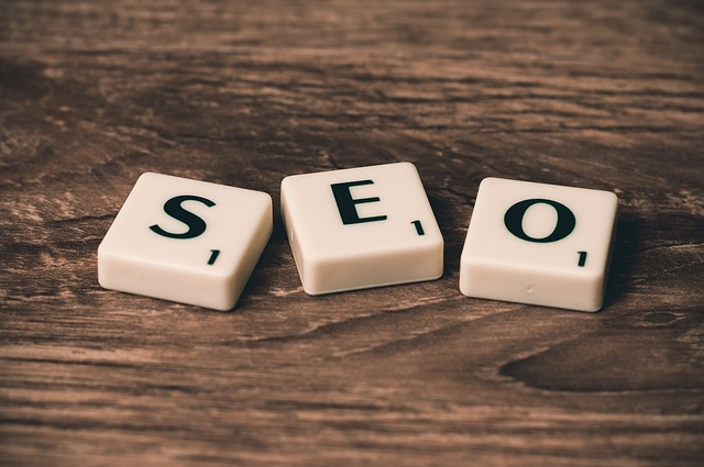 link building opportunity seo